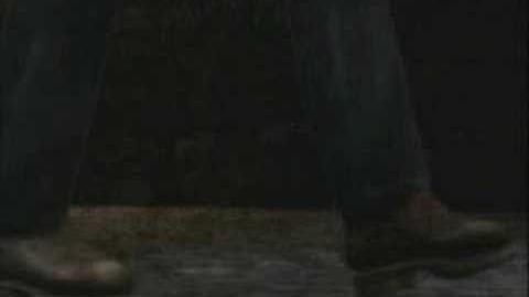 Koudelka Movie 03 - Charlotte!
