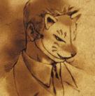 Fox-portrait-1-