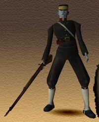 15-puppetguard