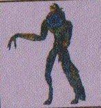 Werewolfcolour