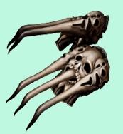 05 - Phantom Claw