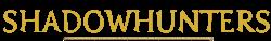Shadowhunters - Children of Heaven Wiki