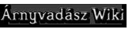Árnyvadász-wiki