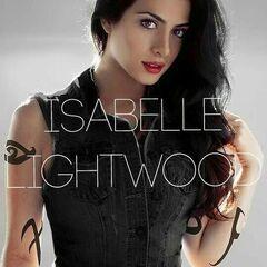 Isabelle Lightwood   Wiki Shadowhunters en Español