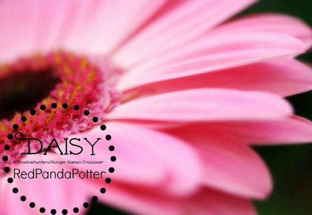 File:DaisyCover.jpg