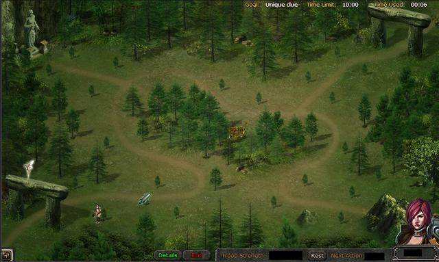 File:SLO - Quest 41 - Unique - clue map.png