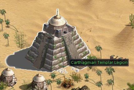 File:Siege battle 01.jpg