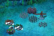 Poseidonfight