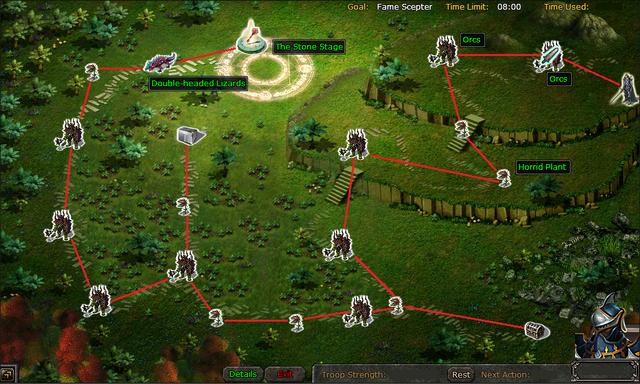 File:SLO - Quest 39 - Osim Plain - route map.png