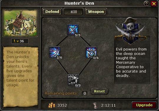 File:Tribal Hunters Den.jpg