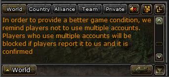 File:Alts.png