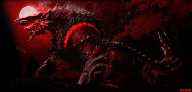 File:Blood Jinouga-Recovered.png