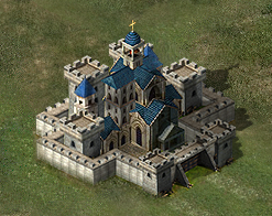 File:Fortress.png