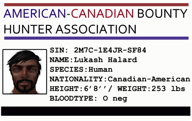 File:Bounty License.png
