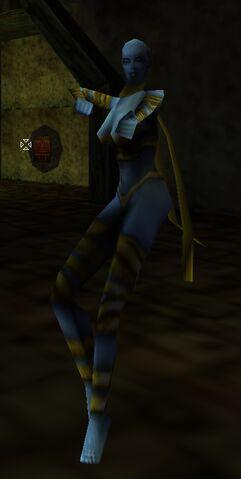 File:Gold sister 2 (my screenshot).jpg