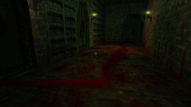 File:Asylum Gateway 'hookdude hall' (my screenshot).jpg