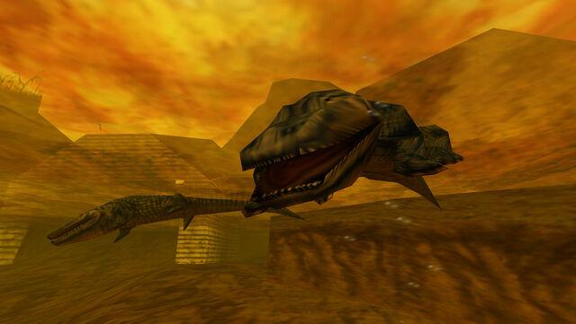 File:Crocs 8 dead.jpg