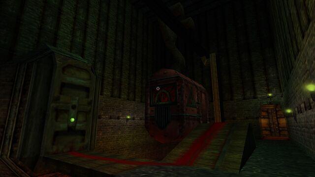 File:Asylum Gateway interior (my screenshot).jpg