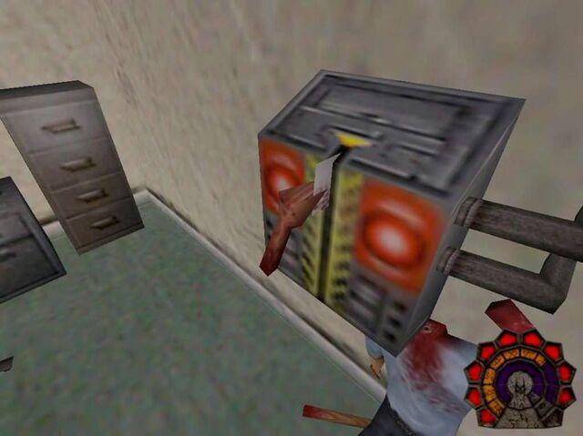 File:Prison key card.jpg