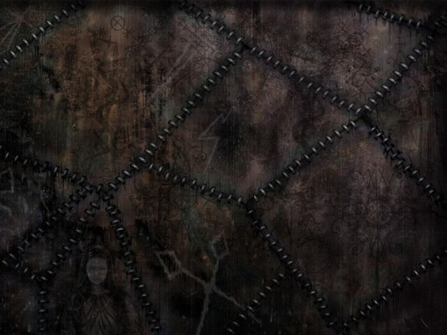 File:Wallpaper MAIN.jpg