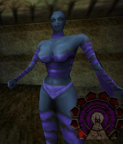File:Purple sister 2 (my screenshot).jpg