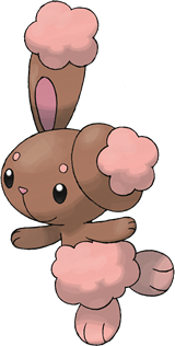 File:427Buneary-Shiny.png