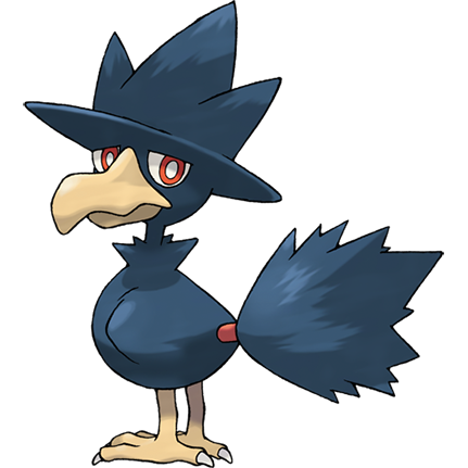 File:198Murkrow.png
