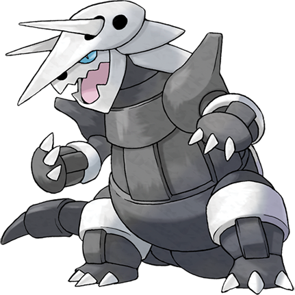 File:306Aggron.png