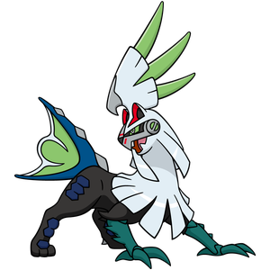 File:773Silvally-Bug Dream.png