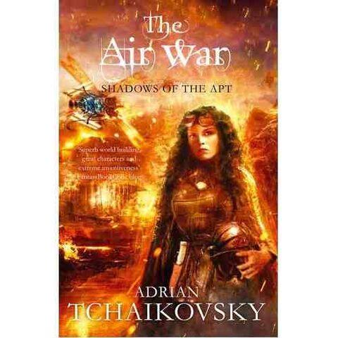 File:The Air War.jpg