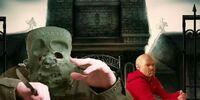 Psycho Jim VS Stone Cold