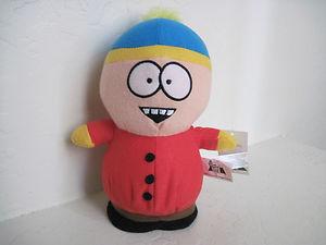 File:Cartman.jpg