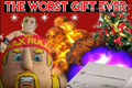Thumbnail for version as of 01:07, January 24, 2017