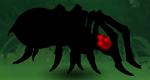 Shade Spider