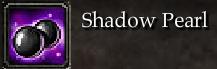 Shadow Pearl
