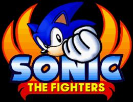 File:Sonic the fighters.jpg