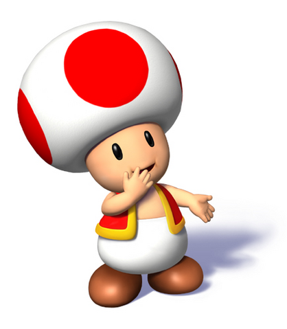File:Toad 1.png