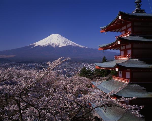 File:Japanese Pagoda.png