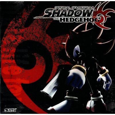 File:Dark Shadow.png