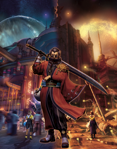 File:Auron in both worlds.png