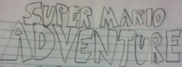 File:SuperMarioAdventureLogoBeta.png