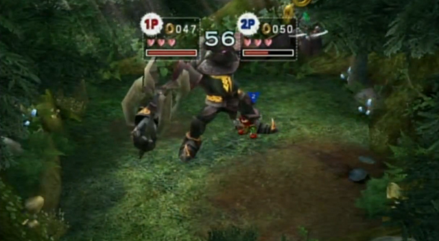File:Giant-OneBattle.PNG