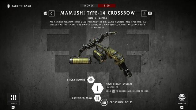 File:Crossbowshad.jpg