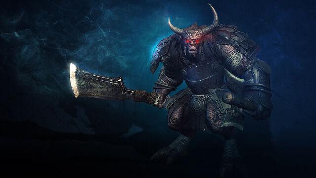 File:Shadow Warrior Artwork 6.jpg