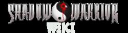 Shadow Warrior Вики