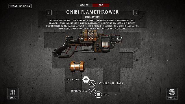 File:Flamethrowero.jpg