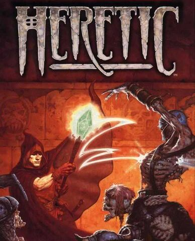File:1237788-heretic cover.jpg