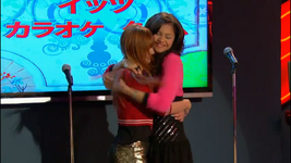 Shake It Up Made In Japan Promo 48