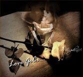 Love GeCe