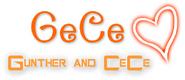 GeCe Banner